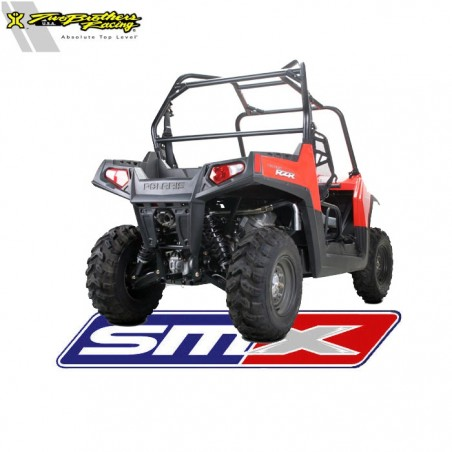 Silencieux Two Brothers pour 800 RZR 08-10