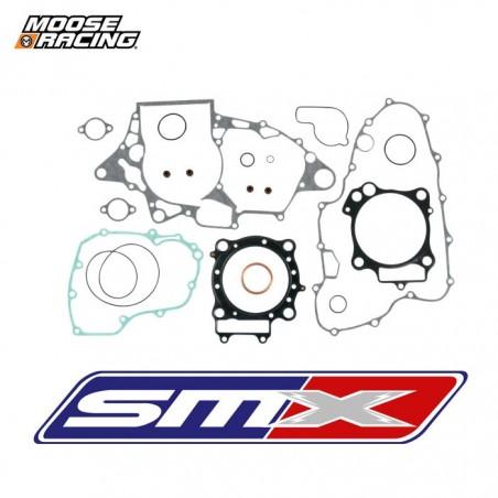 Kit joint complet Moose TRX450R / TRX450ER 06-09