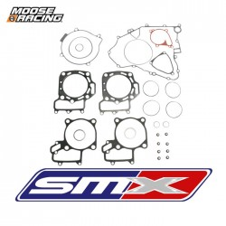 Kit joint complet Moose 650i - 750 Brute Force 06-12 / 750 Teryx