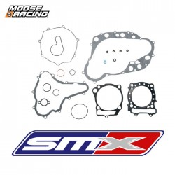 Kit joint complet Moose 450 LTR 2006-2008