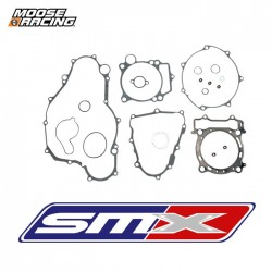 Kit joint complet Moose 450 YFZ 2004-2009