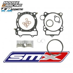 Kit piston et joints Moose Racing pour 450 YFZ 04-05