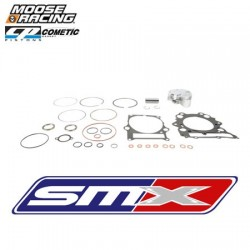 Kit piston et joints Moose Racing pour 660 Raptor / Rhino