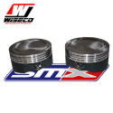 Piston Wiseco 850 Sportsman / Scrambler : 91mm 11.5:1