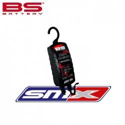 Chargeurs de batteries BS : BS15