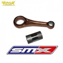 Kit bielle ProX pour 450 - 525 XC / 450 - 525 Outlaw S IRS MXR