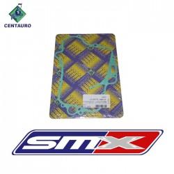 Joint de carter Centuro 125 KDX