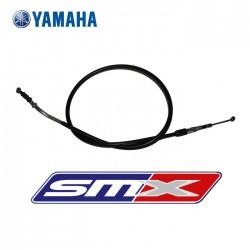 Câble de starter d'origine Yamaha 350 yfm 2004-2013
