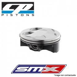 Kit piston CP pour Honda TRX 700 XX 2008-2012