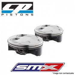 Kit pistons CP pour Kawasaki 750 KVF 05-15 / 750 Teryx 08-13