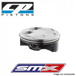 Kit piston CP pour KTM 525 XC 08-12 / Polaris 525 Outlaw 07-11