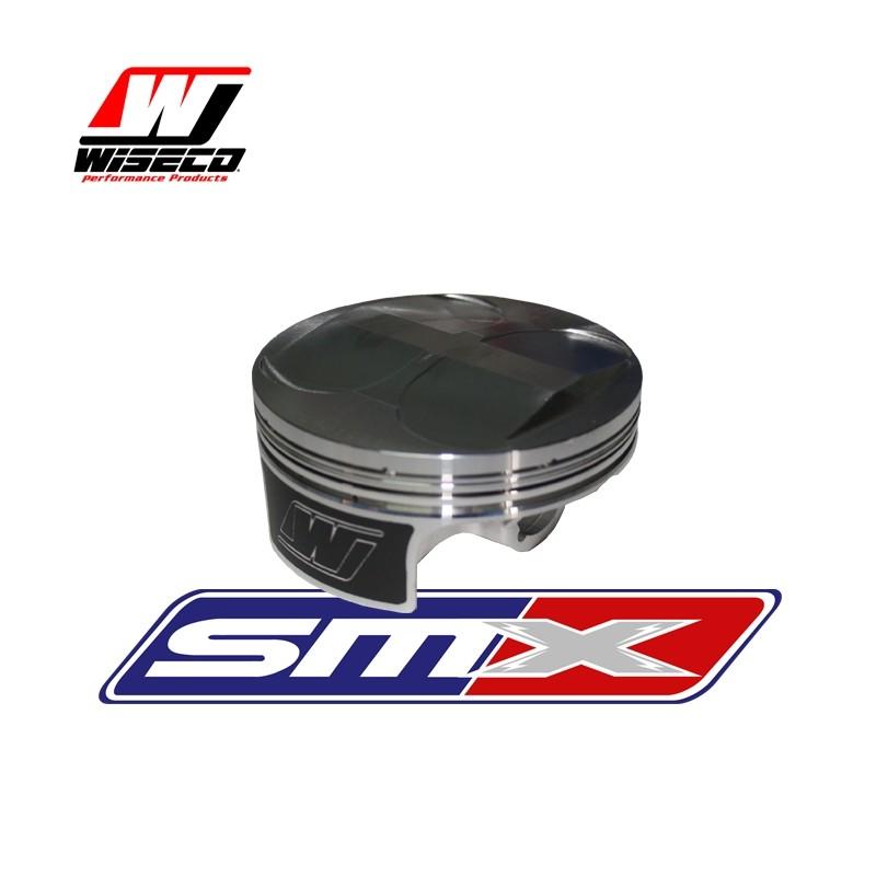 Piston Wiseco pour KTM 450 SX Quad