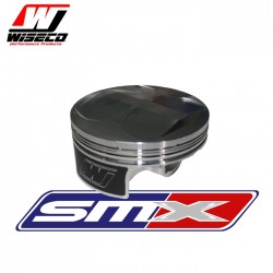 Piston Wiseco pour 350 Raptor / Warrior / Bruin / Grizzly / Big Bear / Wolverine