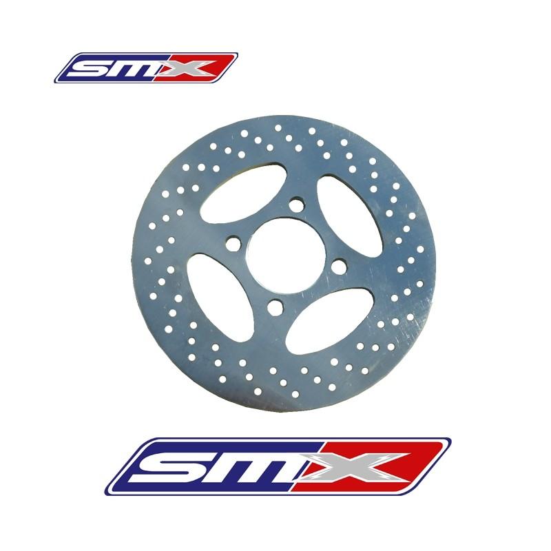 Disque de frein renforcés SMX 5mm pour Yamaha 450 YFZ 06-09 / 450 YFZ R