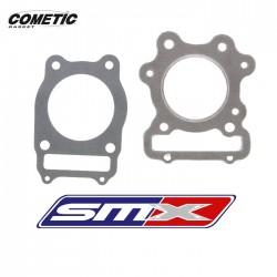 Kit joint haut moteur Cometc pour 300 TRX / 250 TRX / 250 ATC ES, SX
