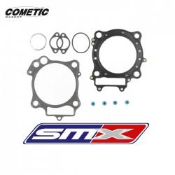 Kit joint haut moteur Cometic pour Honda 450 TRX R 06-08