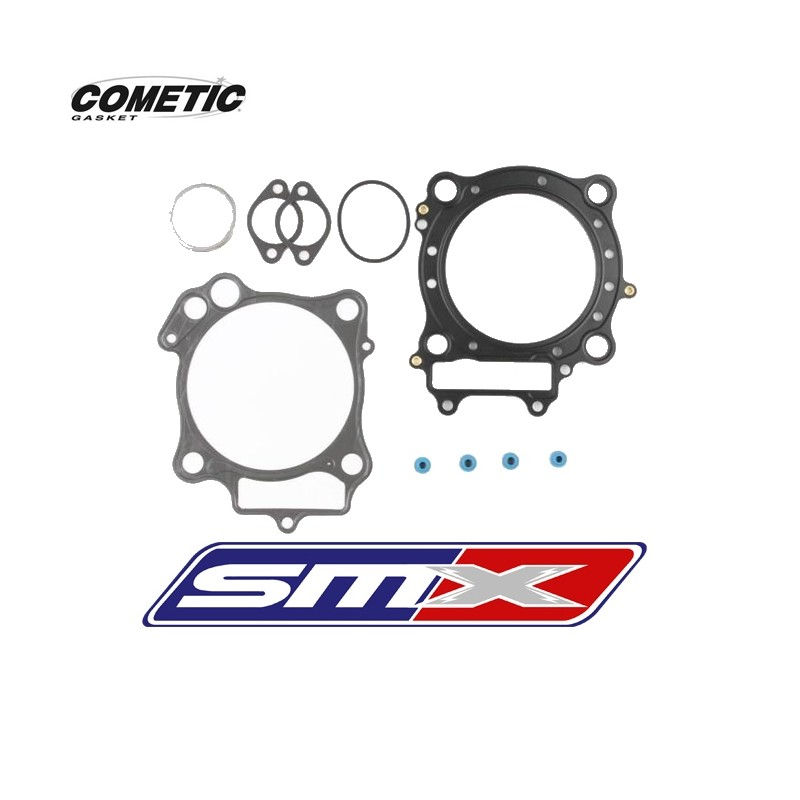 Kit joint haut moteur COMETIC 450 TRX R 06-08