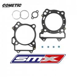 Kit joints haut moteur Cometic pour 400 KFX / 400 LTZ