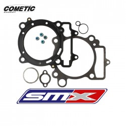 Kit joints haut moteur Cometic pour Kawasaki 450 KFX