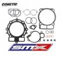 Kit joint haut moteur COMETIC 525 XC / 525 outlaw
