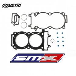 Kit joints haut moteur Cometic pour Polaris 900 RZR XP 11-14