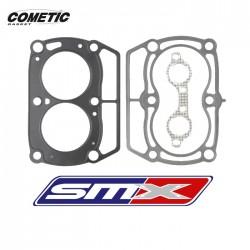 Kit joints haut moteur Cometic pour Polaris 800 RZR / Ranger / Sportsman 11-14