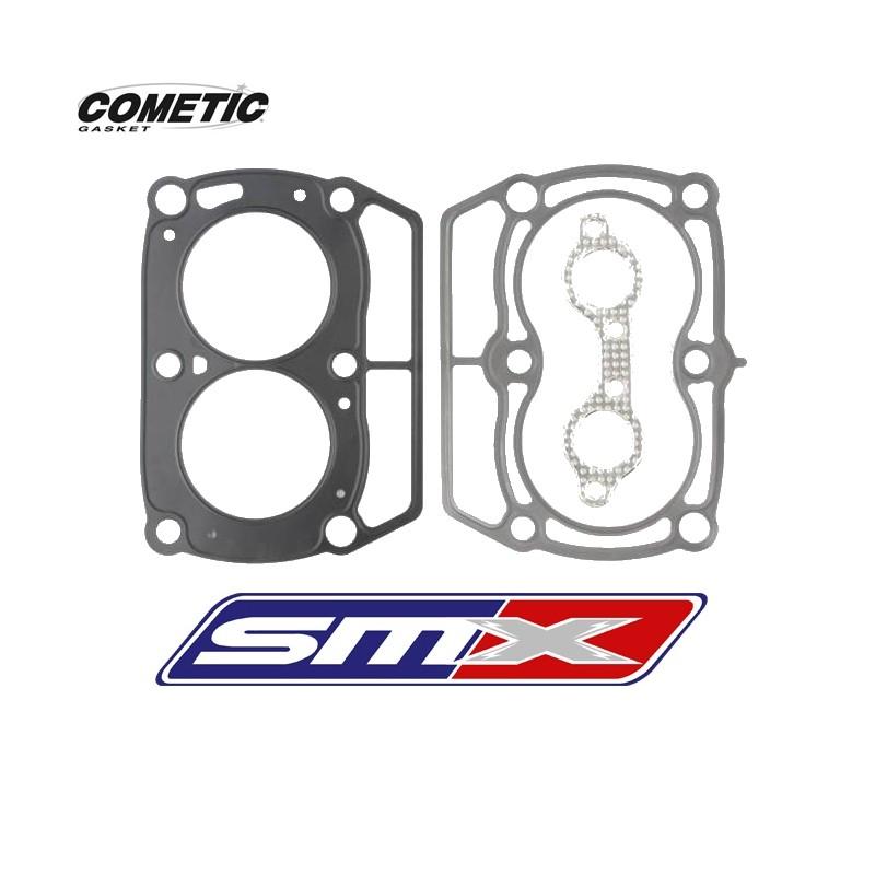 Kit joint haut moteur COMETIC 800 RZR / Sportsman
