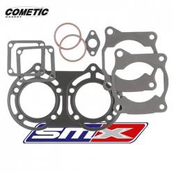 Kit joints haut moteur Cometic pour Yamaha 350 Banshee