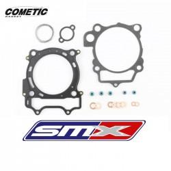 Kit joints haut moteur Cometic pour Yamaha 450 YFZ R 09-14