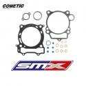 Kit joint haut moteur COMETIC 450 YFZ 2004-2009