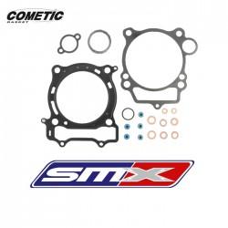 Kit joints haut moteur Cometic pour Yamaha 450 YFZ 04-09
