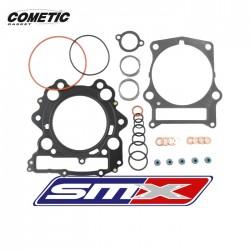 Kit joints haut moteur Cometic pour Yamaha 660 Raptor / Rhino