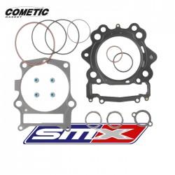 Kit joints haut moteur Cometic pour Yamaha 700 Raptor / Grizzly / Rhino