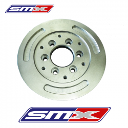 Volant moteur SMX Racing Yamaha YXZ 1000 R (boîte manuelle)