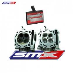 Préparation moteur Stage 1 pour Kawasaki 450 KFX
