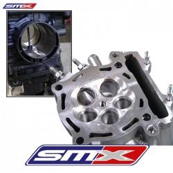 Préparation moteur Stage 1 pour 450 YFZ 04-09