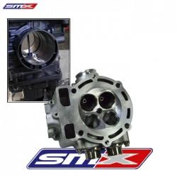 Préparation moteur Stage 1 pour KTM 450 XC / 525 XC