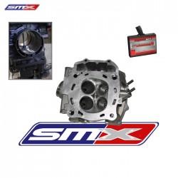 Préparation moteur Stage 1 pour 700 TRX XX