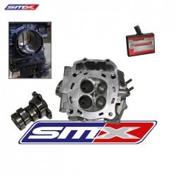 Préparation moteur Stage 2 pour 700 TRX XX