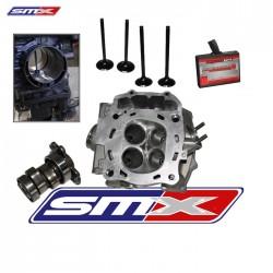 Préparation moteur Stage 3 pour 700 TRX XX