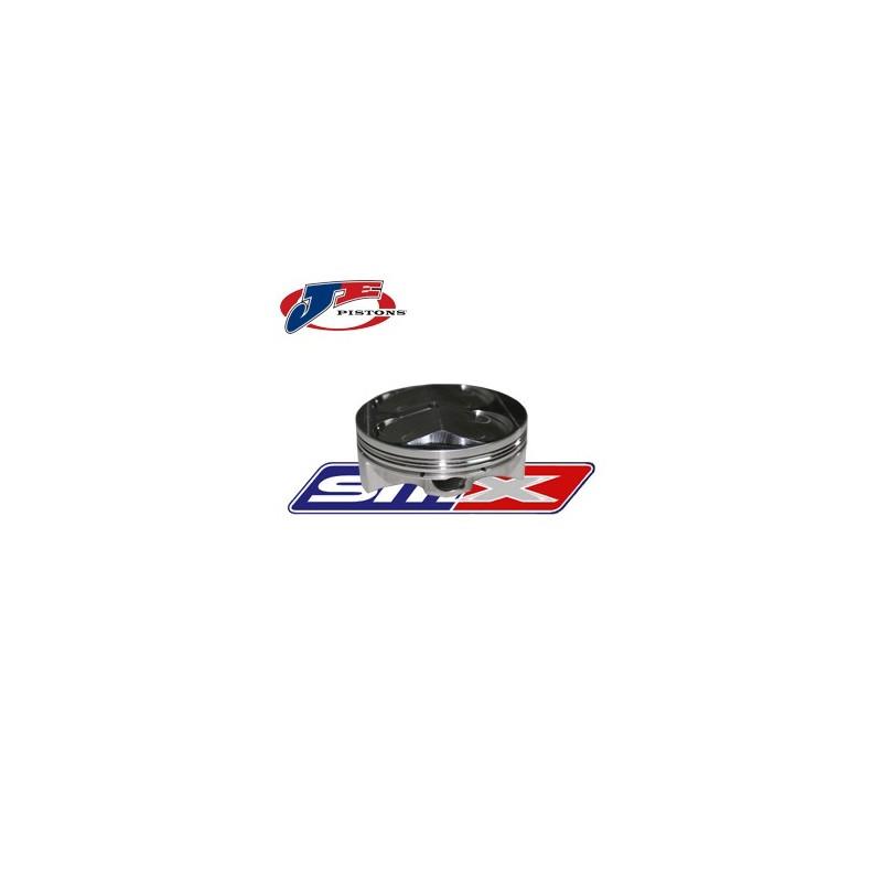 Piston JE 450 LTR : 98mm 12.8:1