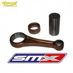Kit bielle ProX pour 400 KFX 03-06 / 400 LTZ 03-16