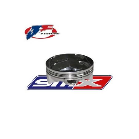 Piston JE 450 LTR : 100mm 12.8:1