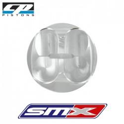Kit piston CP pour Honda TRX 450 R 2004-2005