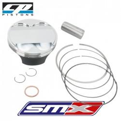 Kit piston CP pour KTM 505 SX 2007-2009