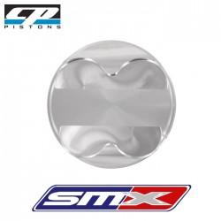 Kit piston CP pour Suzuki 450 LTR 2006-2012