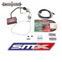 Power Commander 5 850 Sportsman XP 09-11 : Injection