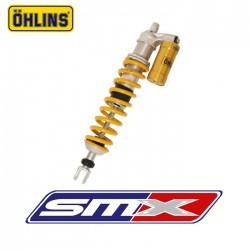 Amortisseur arrière TTX Ohlins Suzuki 450 LTR