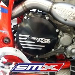 Carter d'embrayage SMX Racing KTM XC - SX / Yamaha YFZ R