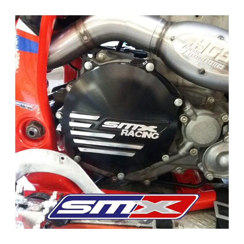 Carter d'embrayage SMX Racing KTM XC / Yamaha YFZ R